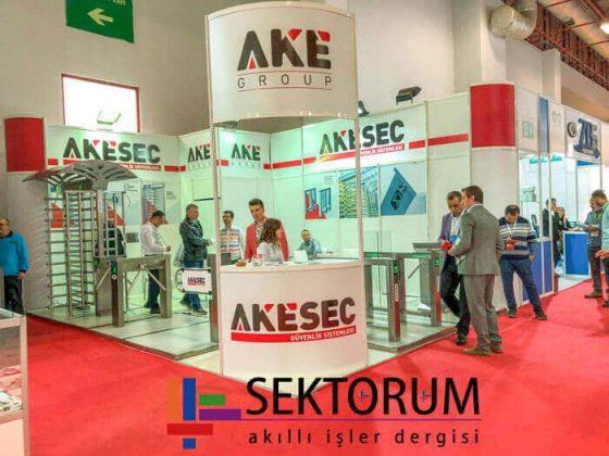 Ake-Group-akeses-guvenlik-sistemleri-isaf-fuari-gorseli