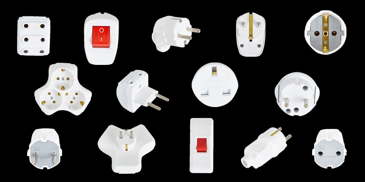 elektri-priz-aksesuarlar