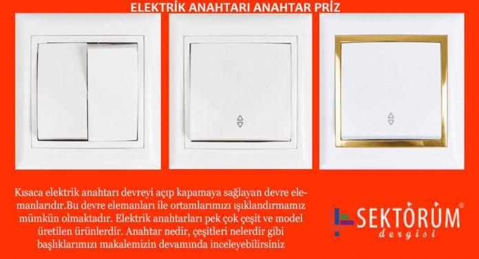 elektrik-anahtari-anahtar-priz
