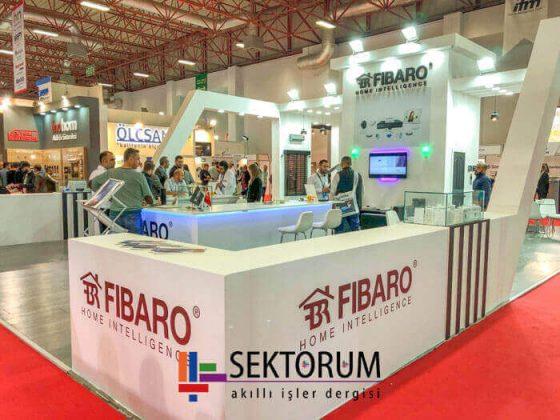 Fibaro-isaf-2018-fuar-gorseli