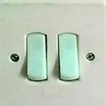 fosforlu-elektrik-anahtari
