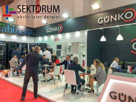 Gunko-Elektronik-isaf-2018-gorsel