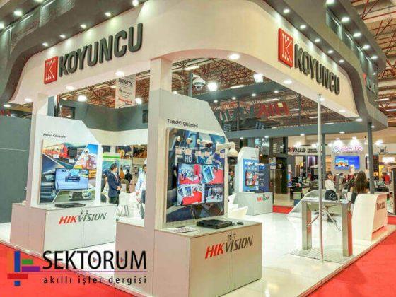 Koyuncu-Elektronik-isaf-fuari-2018