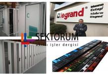 legrand-istanbul-yeni-havalimani-haber-gorseli