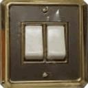 nostaljik-elektrik-anahtari