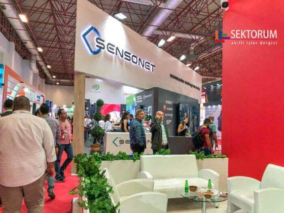 Sensonet-Guvenlik-isaf-2018-gorsel