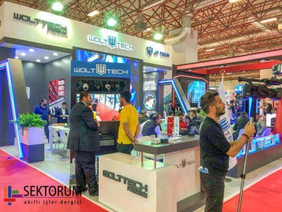 Wolttech-Elektronik-isaf-fuari-2018-gorsel