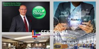 Surdurulebilir-gelecek-icin-enerji-verimli-teknolojiler