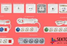 elektrik-priz-anahtar-ve-grup-prizler-rehberi-gorsel