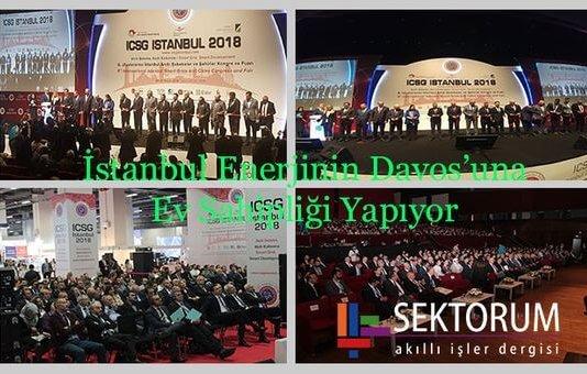 icsg-2019-istanbul