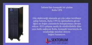 inform-ups-kalia-bulten-gorseli
