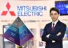 mitsubischi-Kompakt-PLC-1