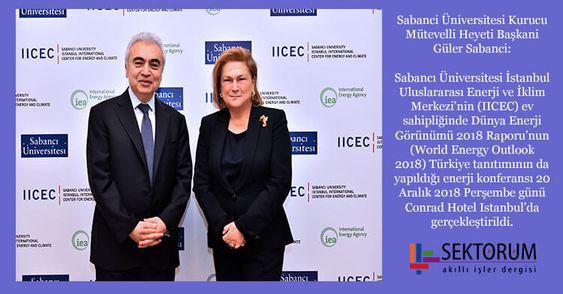 sabanci-universitesi-istanbul-enerji-konferansi-guler-sabanci-gorsel