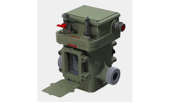 trafo-ekipman-transformatorler-icin-buchholz-role-gorseli