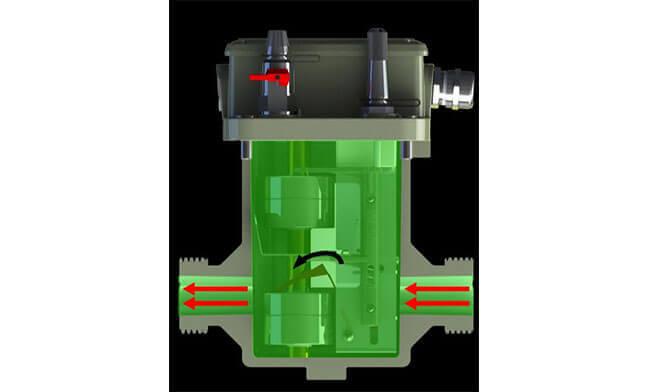 transformator-ekipman-transformatorler-icin-buchholz-role-gorseli
