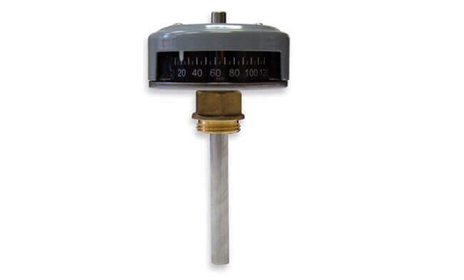 transformatorler-icin-bimetal-termometre-gorseli-a
