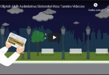 Oliptek-Akilli-Aydinlatma-Firmasi-Video-Icerik