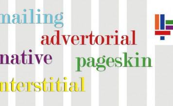 gunumuzde-reklam-nedir-turleri-nelerdir