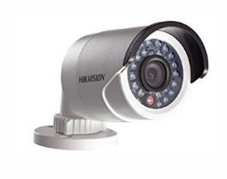 ip-kamera-sistemleri-lensli-kamera-gorseli