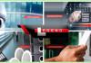 legend-teknoloji-guvenlik-sistemleri-gorsel