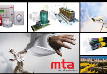 mta-guvenlik-sistemleri-gorsel-tasarim
