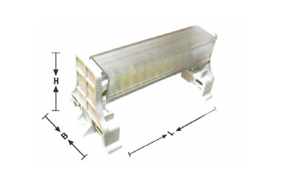 1-kutup-dagitici-uniteler-ray-gecmeli-kapakli-125-a-7x12-mm-kesit-klemens