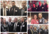 agid-2019-haber-gorseli