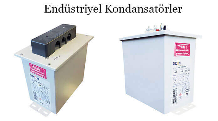 endustriyel-kondasator-gorsel