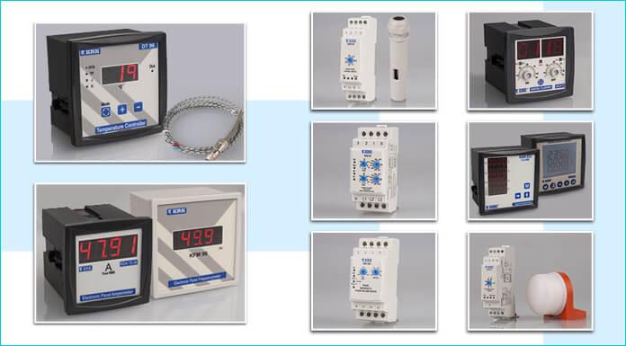 endustriyel-olcme-ve-kontrol-cihazlari