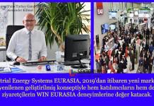 enerji-elektrik-ve-elektronik-sektorleri-win-eurasia