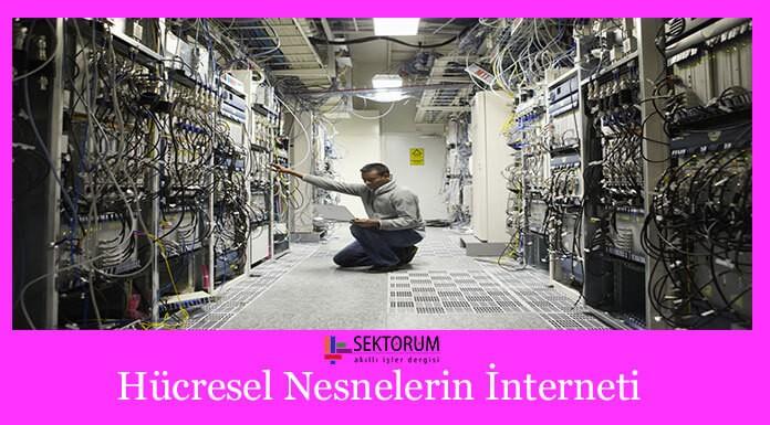 hucresel-nesnelerin-interneti