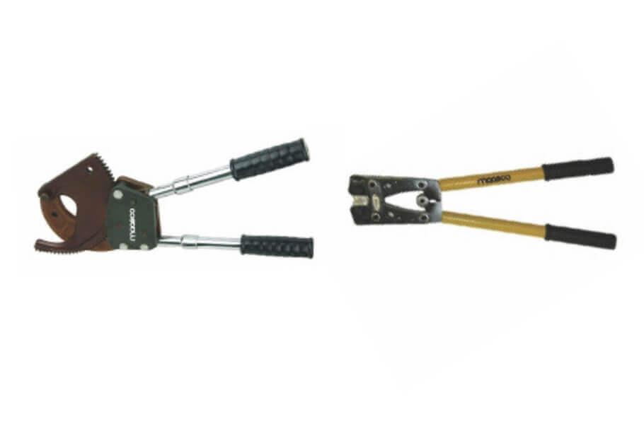 kablo-kesme-makasi