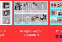 krk-karaca-sayfa-gorseli