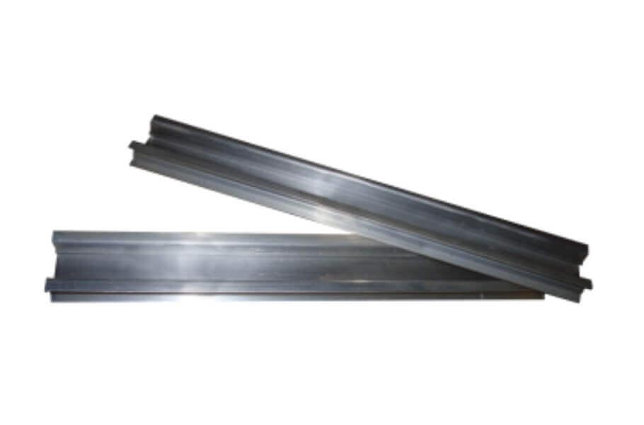 mg-tipi-aluminyum-montaj-raylari-duz-35x75-mm