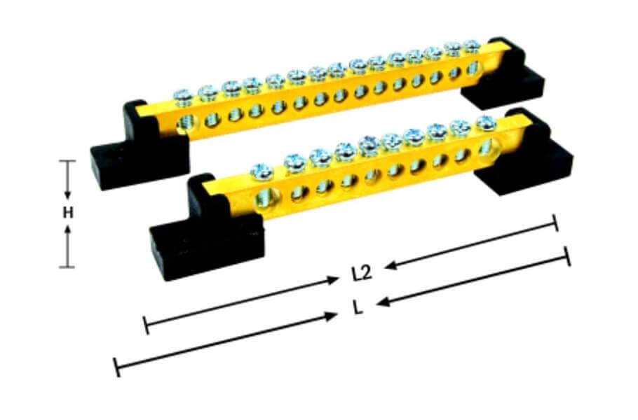 pano-topraklama-klemensleri-ayakli-7x12-mm-kesit