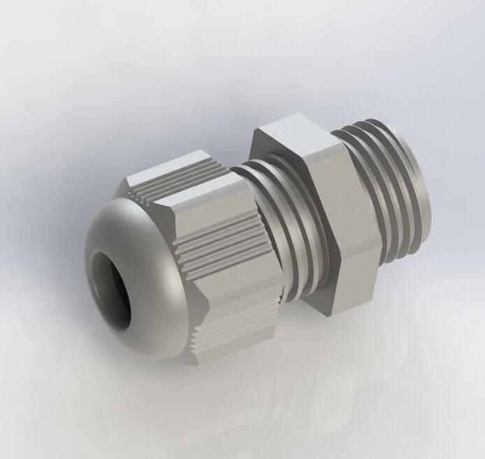 polyamid-kablo-rakoru-gorsel