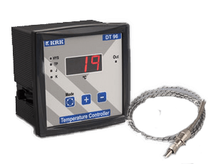 termostatik-sicaklik-kontrol-cihazlari