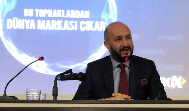 turkiyenin-dunyada-kullanilan-bir-sembolu-oldu