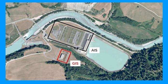 yuksek-gerilim-ais-ve-gis-tesislerinin-alan-karsilastirmasi-gorsel