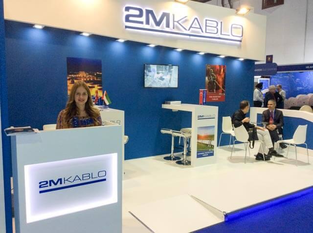2m-kablo-dubai-middle-east-electricity-sektorum-dergisi-2019