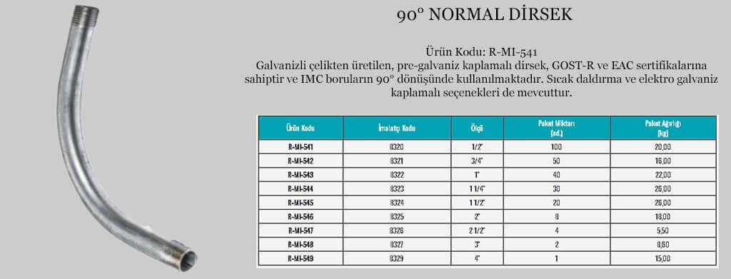 90-dereceli-normal-dirsek-boru