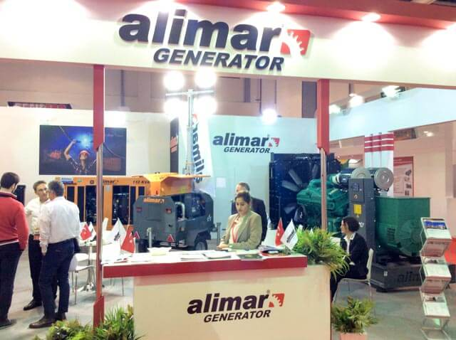 alimar-jenerator-dubai-middle-east-electricity-sektorum-dergisi-2019