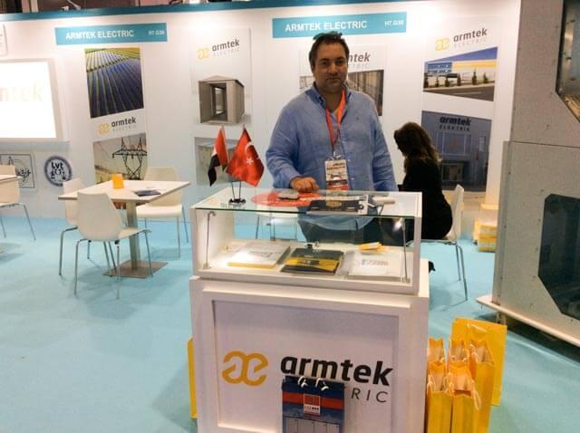 armtek-elektrik-dubai-middle-east-electricity-sektorum-dergisi-2019