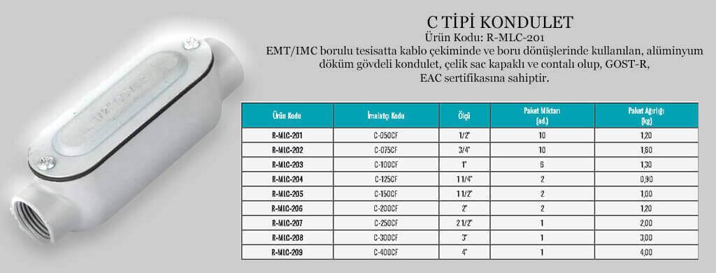 c-tipi-kondulet-teknik-tablo-ve-gorsel