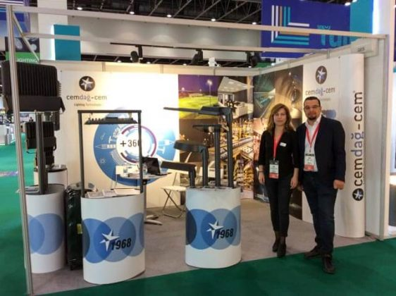cemdag-dubai-middle-east-electricity-sektorum-dergisi-2019