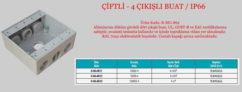 ciftli-4-cikisli-ip-66-buat-gorsel-tablo