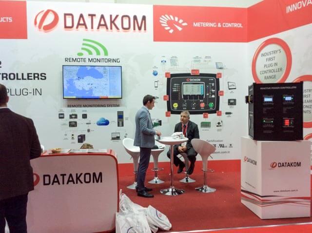 datakom-dubai-middle-east-electricity-sektorum-dergisi-2019