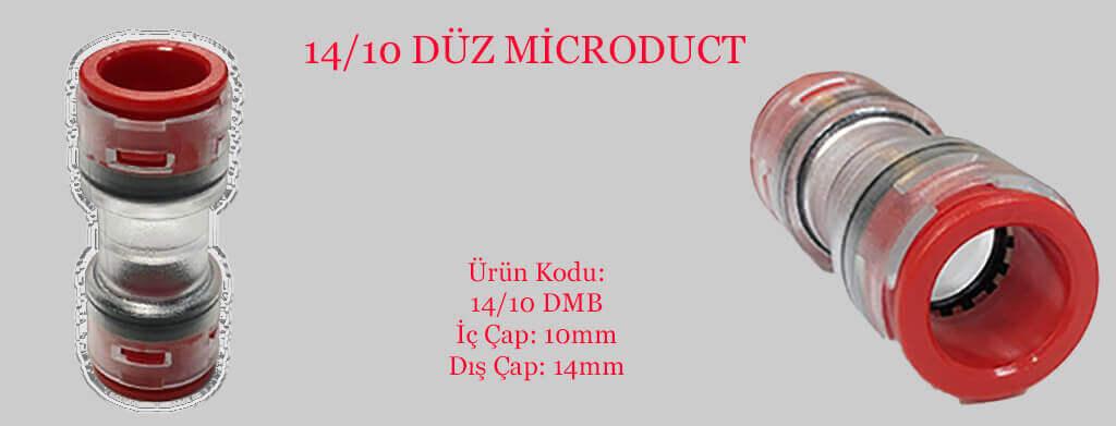 duz-microduct-baglantisi-nedir-urun-gorseli