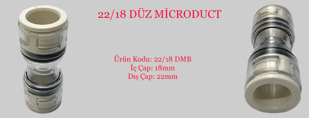 duz-microdut-baglantisi-urun-gorselleri