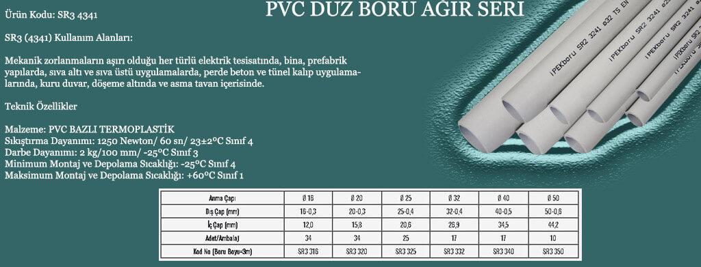 duz-pvc-boru-agir-seri-gorsel-tablo